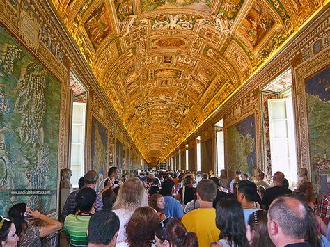 entrada al vaticano 12 consejos para tu visita a roma