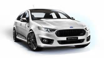 image 2016 ford falcon xr8 sprint size 1024 x 576 type