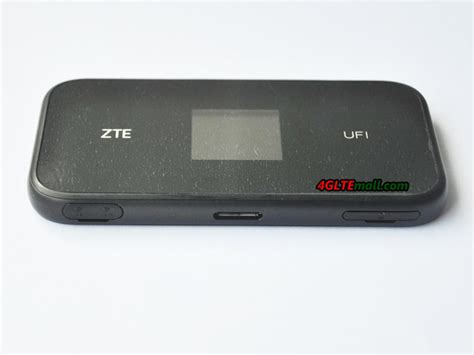mobile router 4g zte mf980 4g mobile router test 4g lte mobile broadband