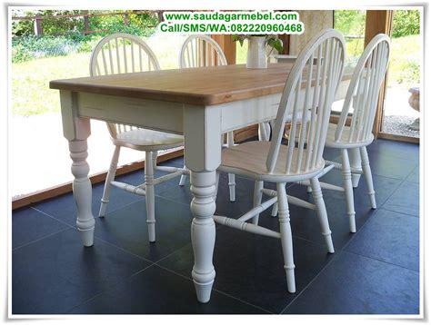 Meja Makan Bulat 6 Kursi jual kursi makan minimalis terbaru 2016 model meja makan