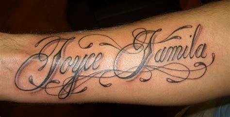 tattoo vorlagen generator tattoos schriften unterarm tattoo schrift dringend online