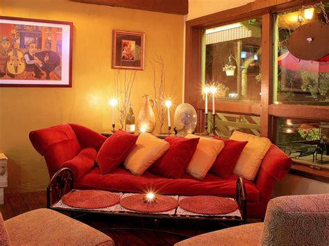 red living room ideas 23 unbelievable red living room ideas living room brown