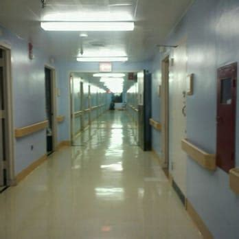 Staten Island Hospital South Detox by Sea View Hospital Rehab Ctr Home Hospitals 460