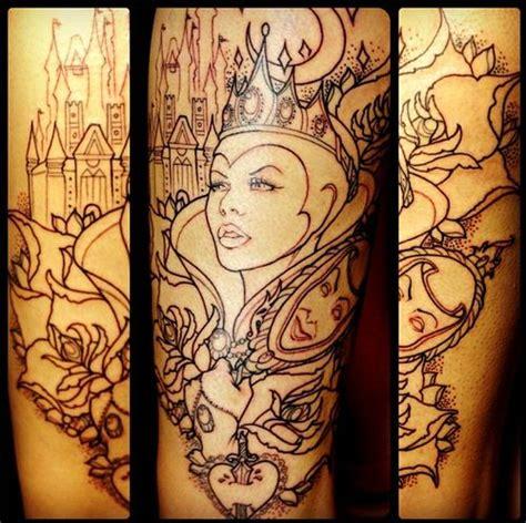 tattoo beauty queen 542 best images about disney tattoos on pinterest disney