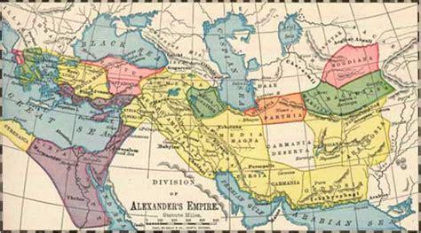 the great empire socialstudieswiki 09 the great