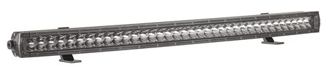 Ironman Led Light Bars 37 Quot Curved Led Bar Ironman 4x4