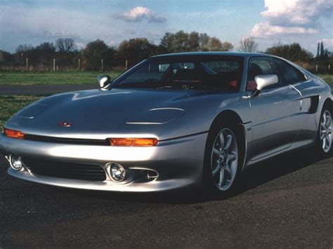 french sports cars totd unknown french sports car makers pistonheads
