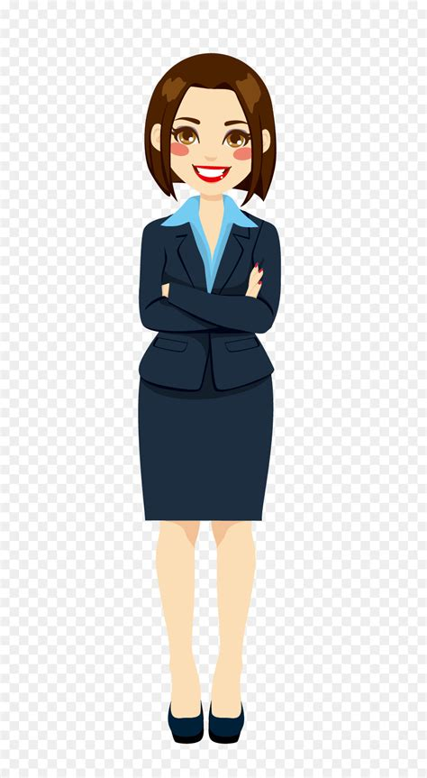 free business clipart business cliparts free clip carwad net