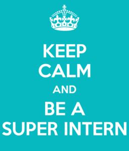 find an intern how to find an internship in china china admissions