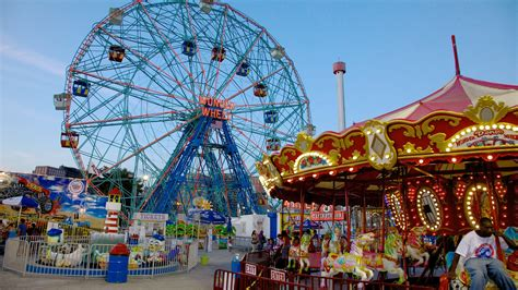 theme park new york theme parks pictures view images of new york city