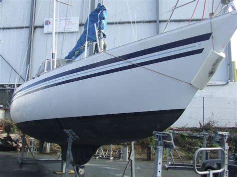 mallard boats for sale boats - Mallards Boats