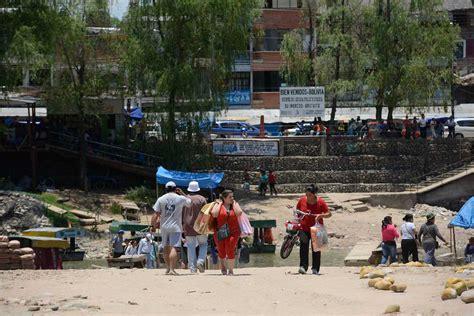imagenes de aguas blancas bolivia narcotr 225 fico la argentina blanca