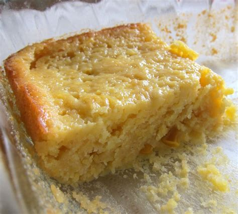 cara buat bolu kukus jagung resepi kek jagung bakar resepi masakan melayu