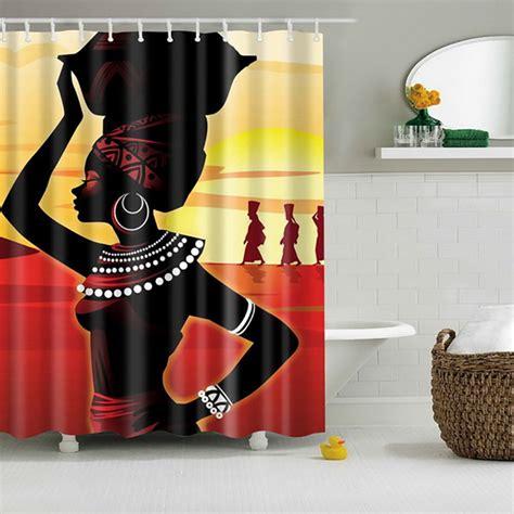 achetez en gros africain rideau de en ligne 224 des