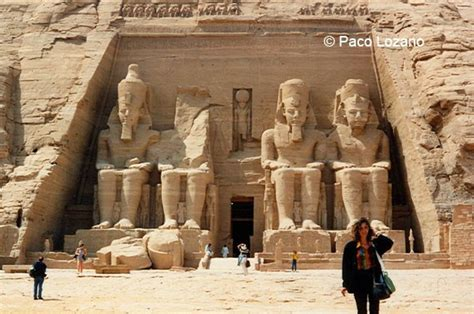 179 tristan en egipto mundo egipto