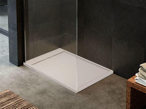 piatti doccia rettangolari piatto doccia rettangolare rug glass1989