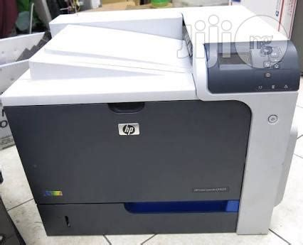 hp color laserjet cp4525 driver hp cp4525 drivers for windows 7