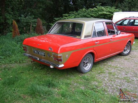 l posts for sale uk 1970 ford cortina mk2 1600 gt for sale in usa autos post