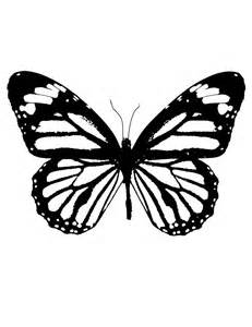 butterfly stencil template 10 ideas about butterfly stencil on paper