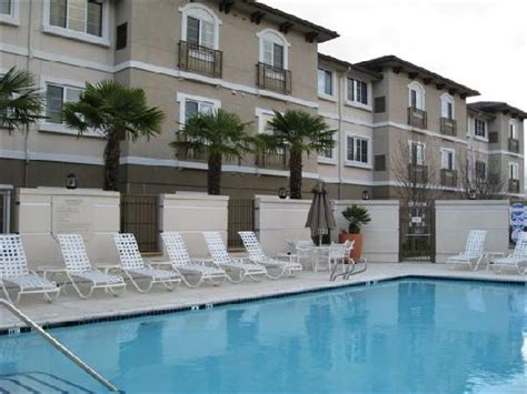 hyatt house san ramon photo2 jpg picture of hyatt house san ramon san ramon tripadvisor