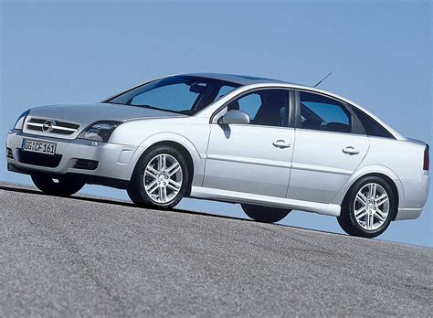 opel vectra 2003 2003 opel vectra gts picture 12144 car review top speed