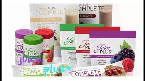 Dieta Detox Juice Plus Pdf by Dieta Juice Plus Caratteristiche E Benefici