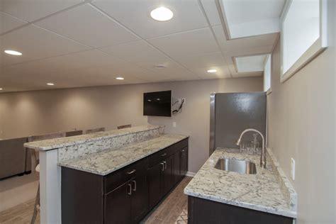 chicago project photos matrix basement systems inc