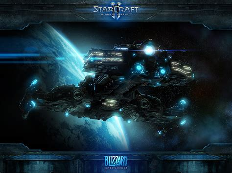 download full version game of starcraft download free games compressed for pc starcraft ii wings