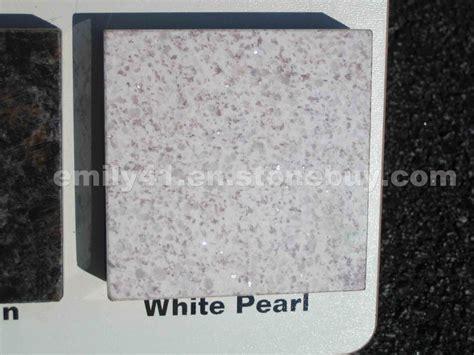 white pearl granite granite white pearl detailed info for granite white