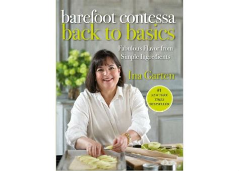 ina garten jewish the best jewish cookbooks to give as a wedding gift the