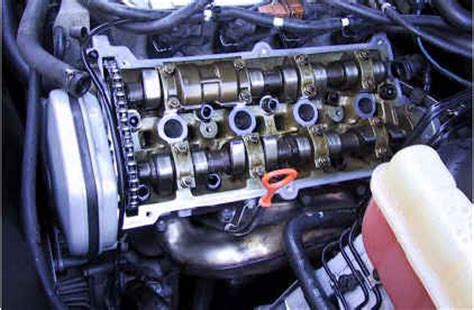 small engine service manuals 1999 audi a8 head up display service manual cylinder head removal on a 2012 audi a8 service manual cylinder head removal
