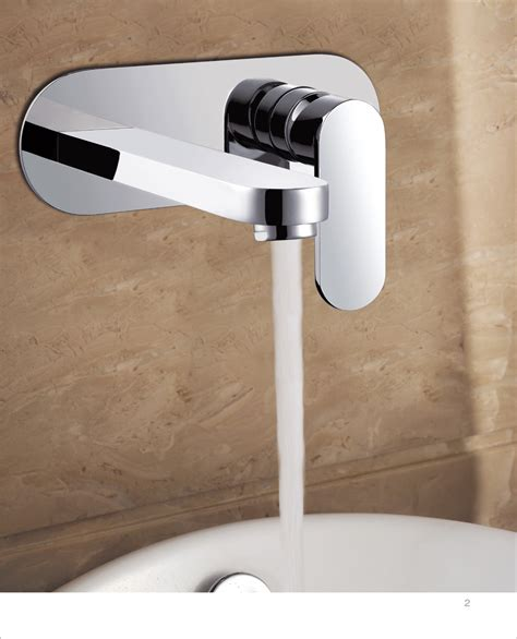 Bathroom Taps Wall Mounted Bathroom Taps Wall Mounted Taps Basin China
