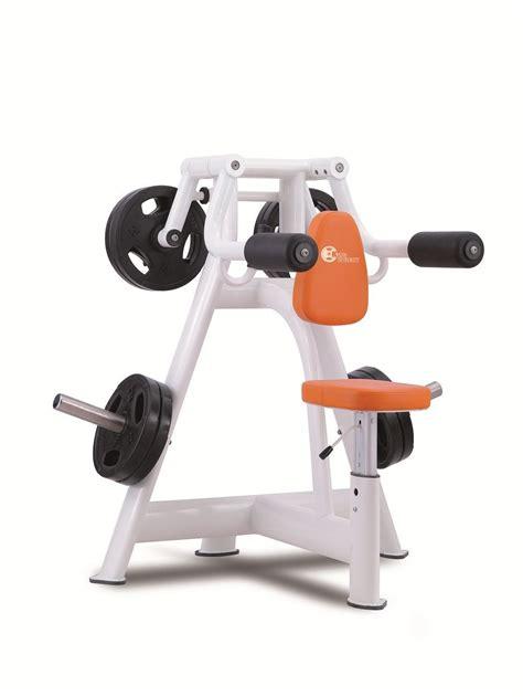 imagenes maquinas fitness fotos maquinas para gimnasio elite m fitness gym s l
