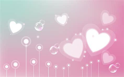 black heart themes сердечки широкоформатные обои для рабочего стола