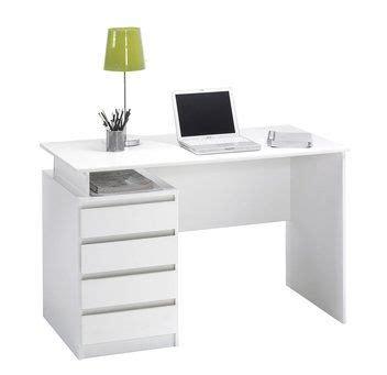 Jysk White Vanity Desks Bureaus And Drawers On