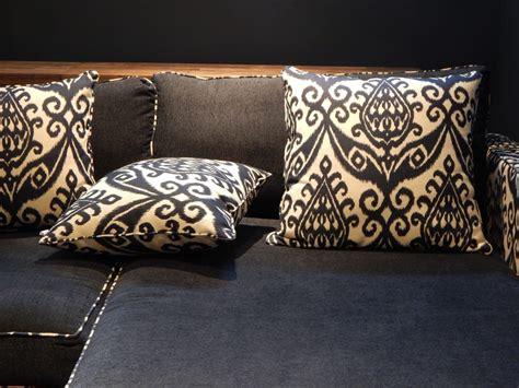 divani morbidissimi cuscini per divani e relax morbidissimi