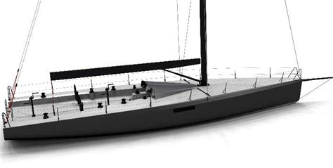 irc section 56 sailing anarchy www a cat dk