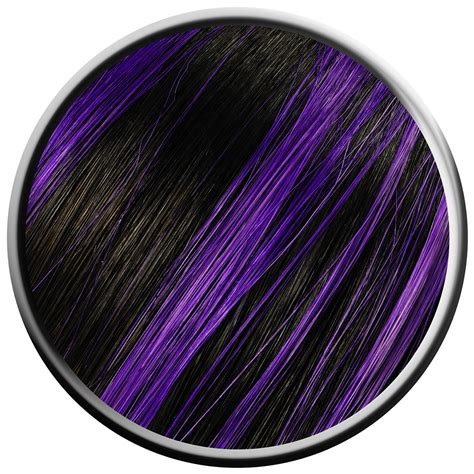 directions violet semi permanent hair dye la riche 4 la riche hair dye directions semi permanent hair dye