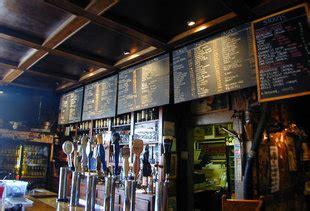 ye olde tap room cadieux cafe a detroit mi bar