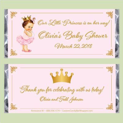 Bar Labels For Baby Shower by 161 Best Baby Shower Bar Wrappers Images On