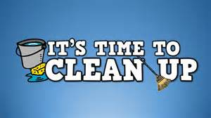 time for cleaning it s time to clean up clean up song for kids youtube