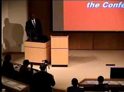 Duke Mba Healthcare Conference by Duke Mba Business In Africa Conference Keynote Speaker