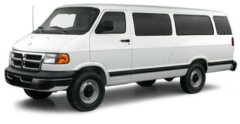 all car manuals free 2000 dodge ram van 1500 security system 2000 dodge ram wagon 3500 information