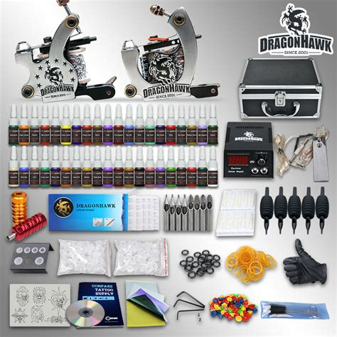 dragonhawk tattoo kit popular dragonhawk buy cheap dragonhawk lots