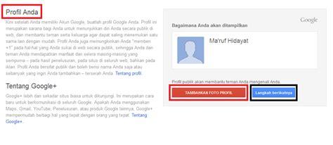 Membuat Gmail Com Indonesia | cara membuat email baru di gmail google mail gratis