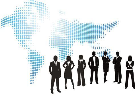 banche dati ipsoa project management per preparazione alla certificazione