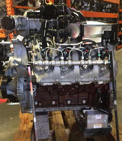 2012 ford diesel engine ford f250 f350 f450 f550 6 7l diesel engine 2011