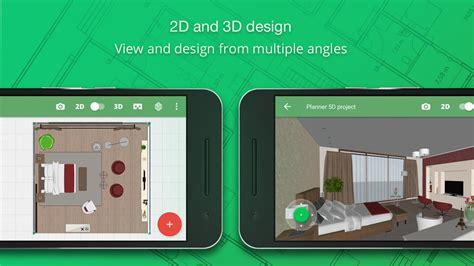 planner  home interior design creator apk