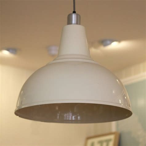 Flush Mount Ceiling Kitchen Light Fixtures Buying Guide Ceiling Lights Home