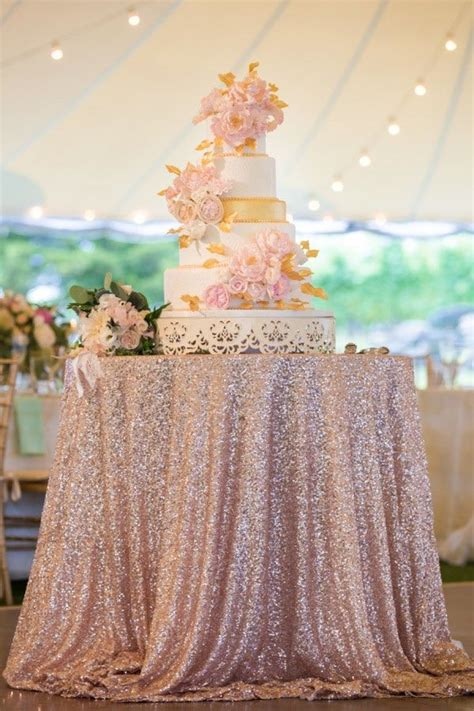 fox lust and wedding planning for the at books wedding cakes featured photographer melani lust
